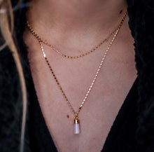 Load image into Gallery viewer, The Opal Necklace