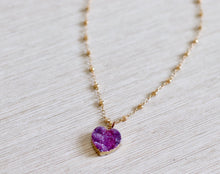 Load image into Gallery viewer, The Nirvana Necklace