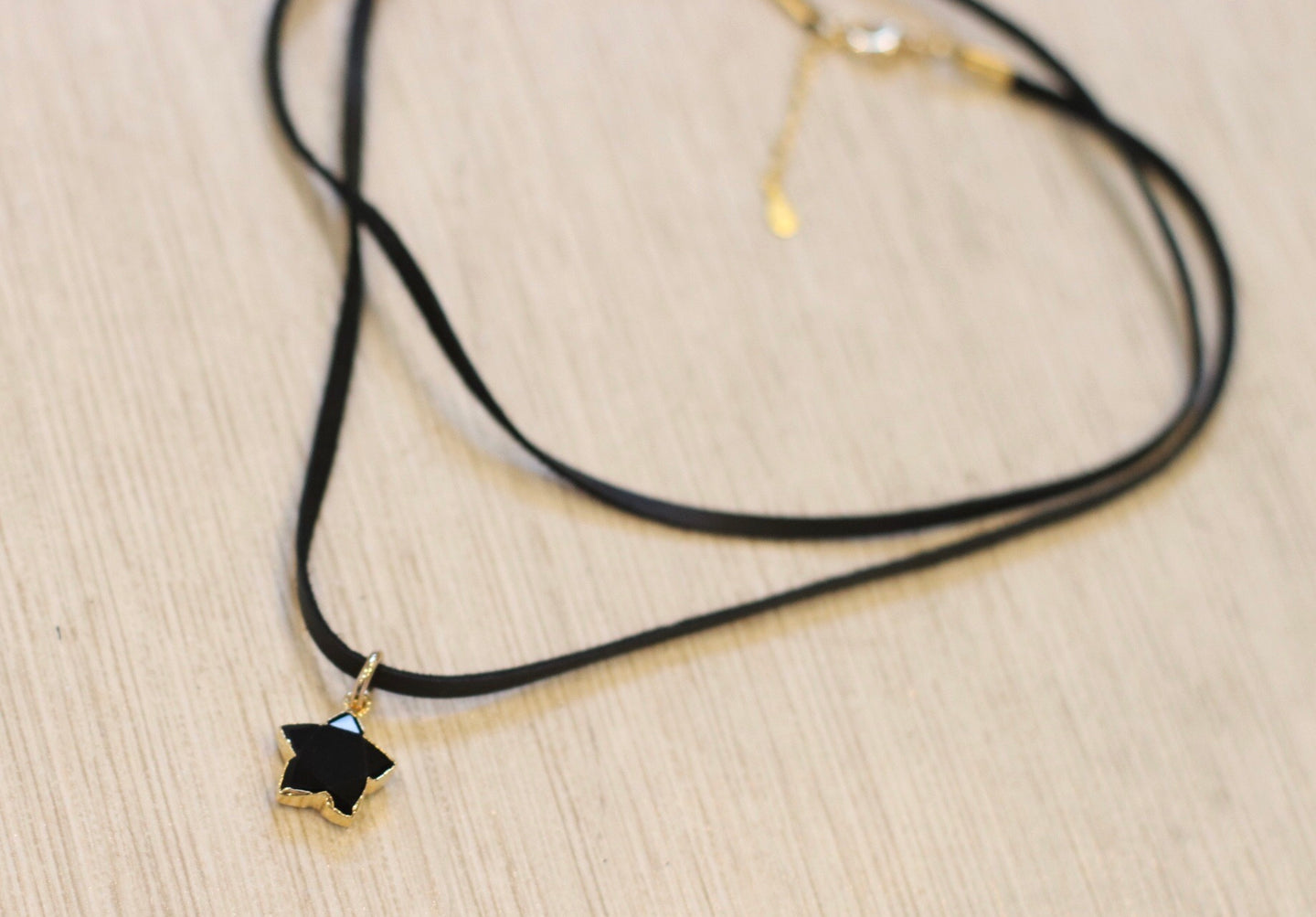 The Coven Necklace
