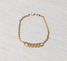 Load image into Gallery viewer, The Cha Cha Bracelet