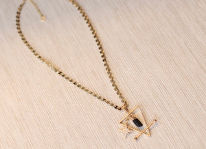 The Hope Necklace