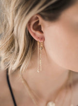 Load image into Gallery viewer, The Desert Dreaming Earrings