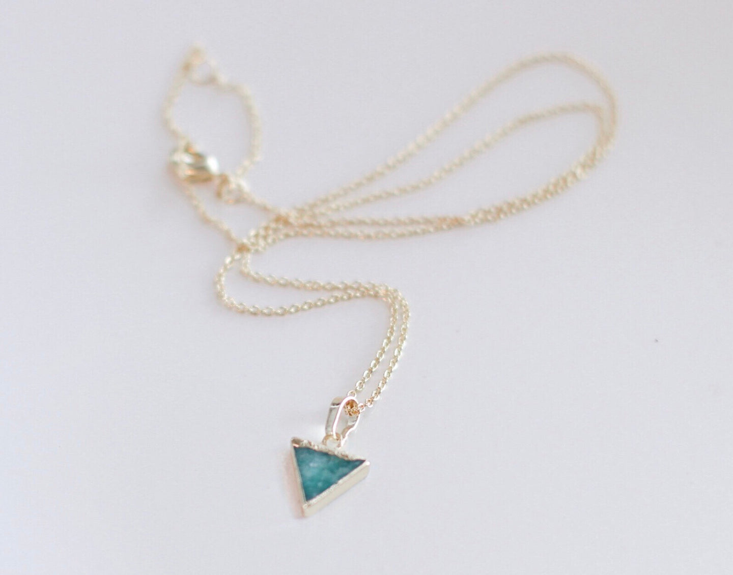 The Amelie Necklace