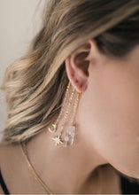 Load image into Gallery viewer, The Oake Earrings