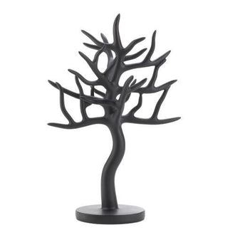 Jewelry Holder Tree (pack of 1 EA)