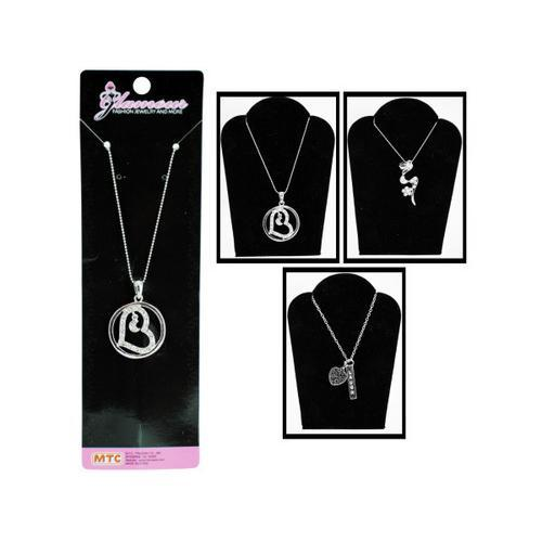 fashion necklace pf1332 ( Case of 72 )