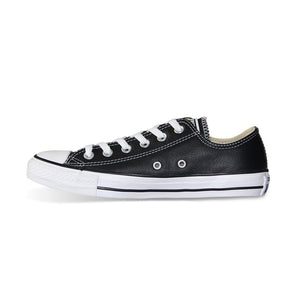 dd53e16de24 New Chuck Taylor pu leather original Converse all star men women sneakers  low classic Skateboarding Shoes