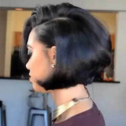 Best short wigs - Maxky Design