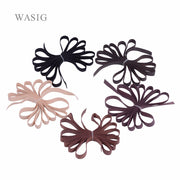 Knit Elastic Bands Wig Accessories For Making Wigs/Lace - Maxky Design