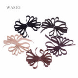 Knit Elastic Bands Wig Accessories For Making Wigs/Lace