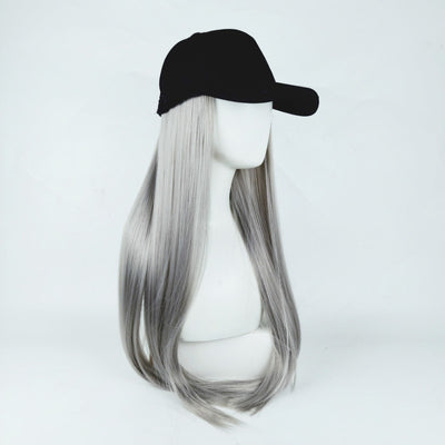 6 color Hair Wig Cap - Maxky Design