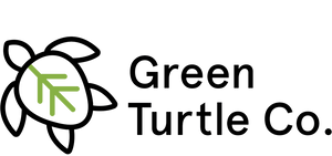 Green Turtle Co.