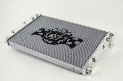 CSF High Performance B5 S4 Radiator (2000-2002)