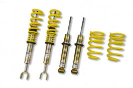ST Coilover Kit 02-05 VW Passat W8 Sedan/Wagon (4Motion)