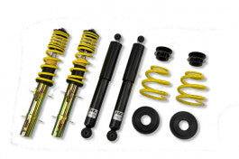 ST Coilover Kit (04) VW Golf IV R32