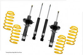 ST Sport-tech Suspension Kit 2001-2006 BMW 325i