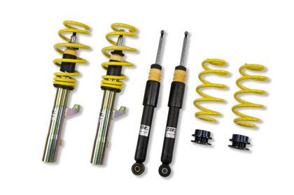 ST Coilover Kit 8P (05-10) VW Golf V / Jetta V A3 2WD