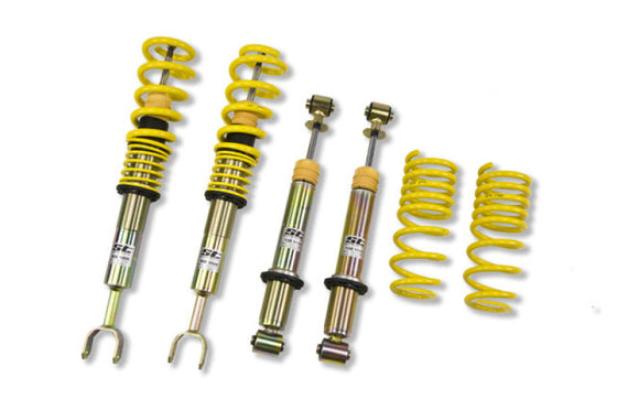 ST Coilover Kit B5 (96-01) Audi A4 Sedan/Wagon