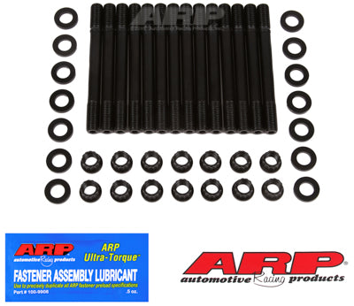 ARP 201-4303 Cylinder Head Stud Kit - BMW E46 M3, S54 3.2L