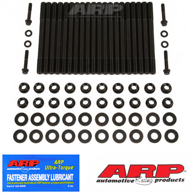 ARP 201-4307 Cylinder Head Stud Kit - BMW M3, S65 4.0L V8