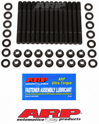 ARP 201-5002 Engine Main Stud Kit - BMW E46 M3, S54
