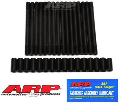 ARP 204-4105 Cylinder Head Stud Kit - Audi 2.7T Biturbo and 2.8 30V V6