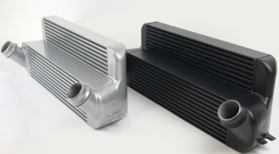 CSF BMW N55: 2, 3 & 4 Series Intercooler