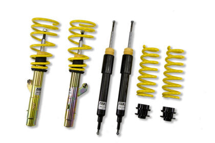 ST Coilover Kit BMW 2008-2013 BMW 128i