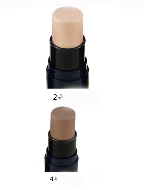 Pro Face Concealer Palette Cream Makeup