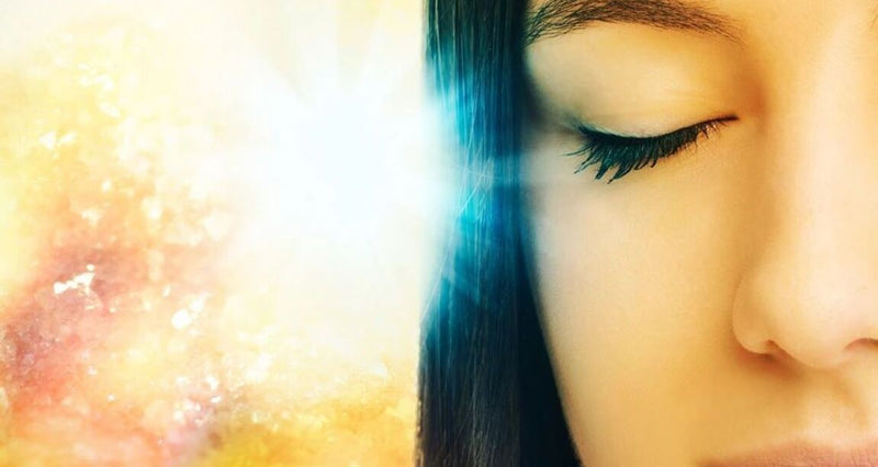 Light Therapy for Skin Care
