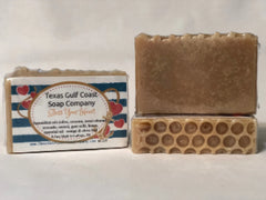 Bless Your Heart – Soap with a Purpose