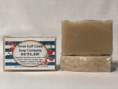 Outlaw – Soap with a Purpose