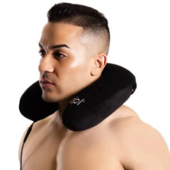 dpl® Neck Pillow—Neck Pain Relief Light Therapy