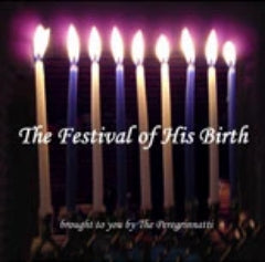 Festival of His Birth