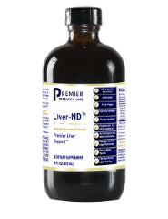 Liver-ND™