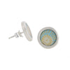 NEW! Petite Studs by Susan Fleming