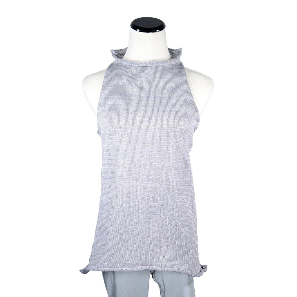 NEW! Ambra Top in Cloud by Pico Vela