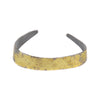 NEW! Crescent Cuff by Kate Maller