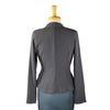 NEW! Ginza Jacket in Cement by Porto