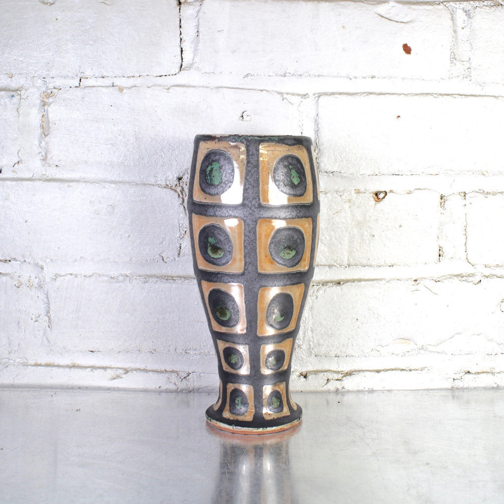 Large Tumbler by Peter Karner