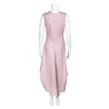 SALE! Leanna Maxi Dress in Blush by Kim Schalk