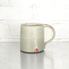 Neutral Mugs by Sang Joon Park