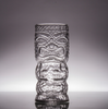 OG Glass Tiki Mug by Andrew Iannazzi