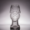 Head Hunter Tiki Mug by Andrew Iannazzi