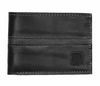 NEW! Franklin Wallet by Alchemy Goods