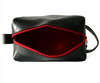 NEW! Elliot Dopp Large Travel Kit in Red by Alchemy Goods