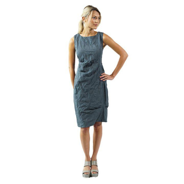 NEW! Tapdance Dress in Patina by Porto
