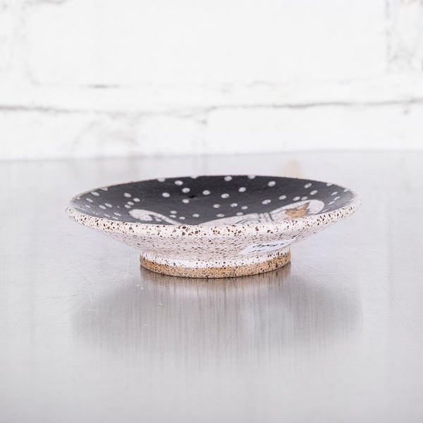 NEW! Small Dishes by Coywolf Studio