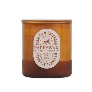 Paddywax - Vista candles