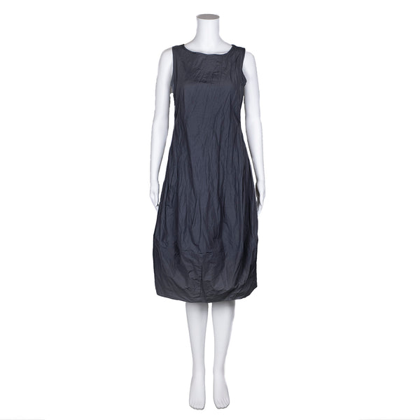 NEW! Antibes Dress in Fumo by Porto